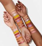 E.l.f Cosmetics - 18 Hit Wonders Eyeshadow Palette