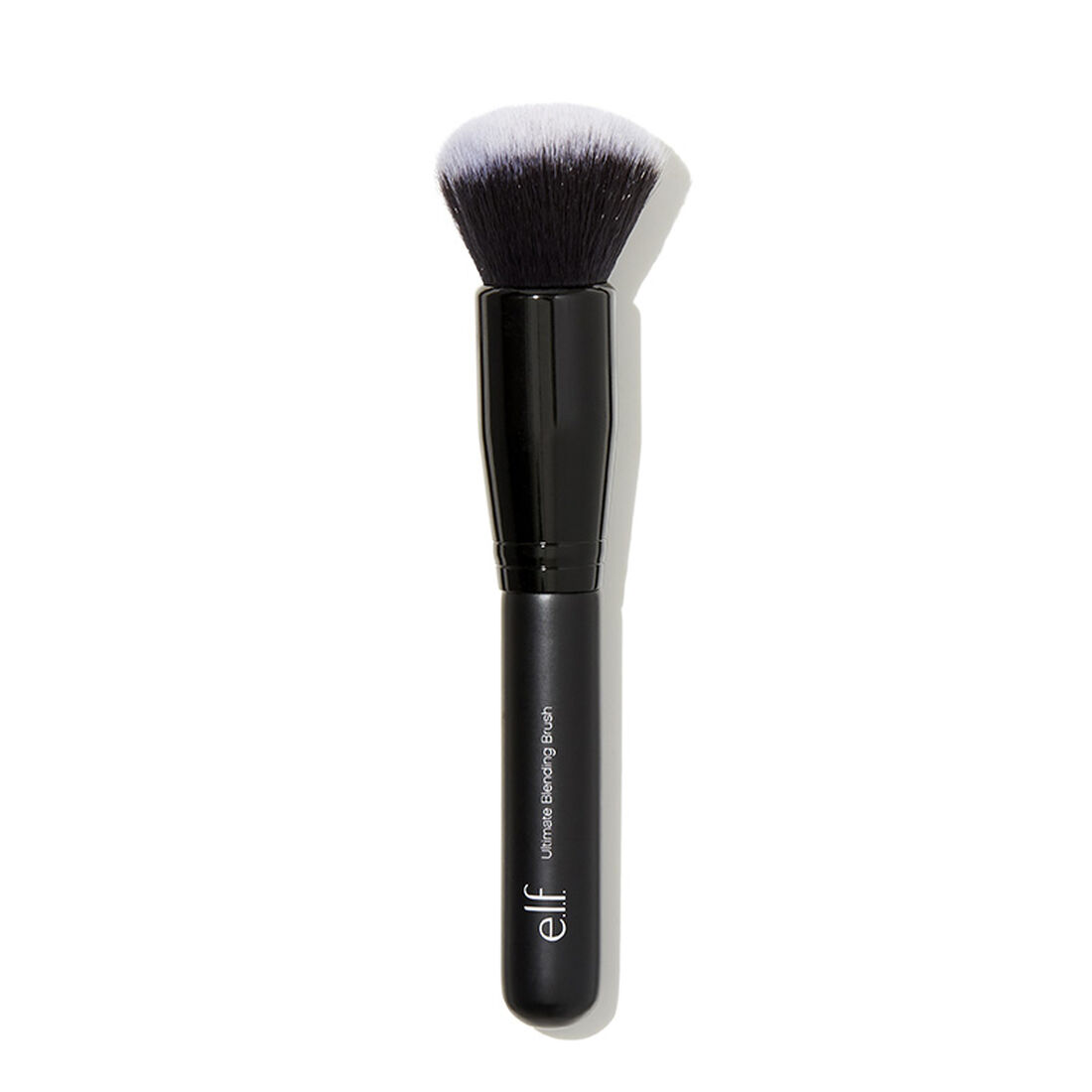E.l.f Cosmetics - Ultimate Blending Brush