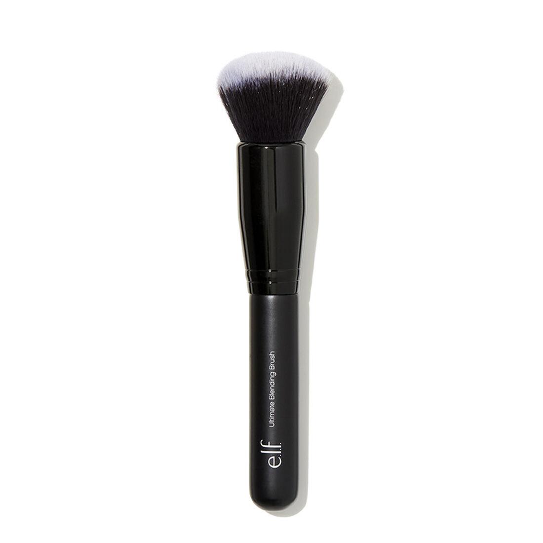 E.l.f. - Ultimate Blending Brush