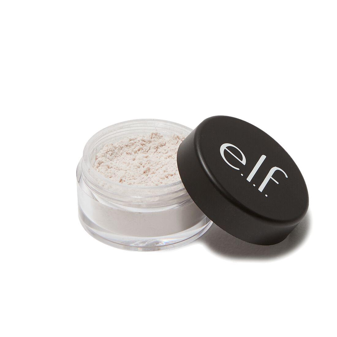 E.l.f Cosmetics - Smooth & Set Eye Powder
