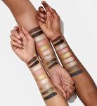E.l.f Cosmetics - The New Classics Eyeshadow Palette