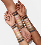 ELF Cosmetics - The New Classics Eyeshadow Palette