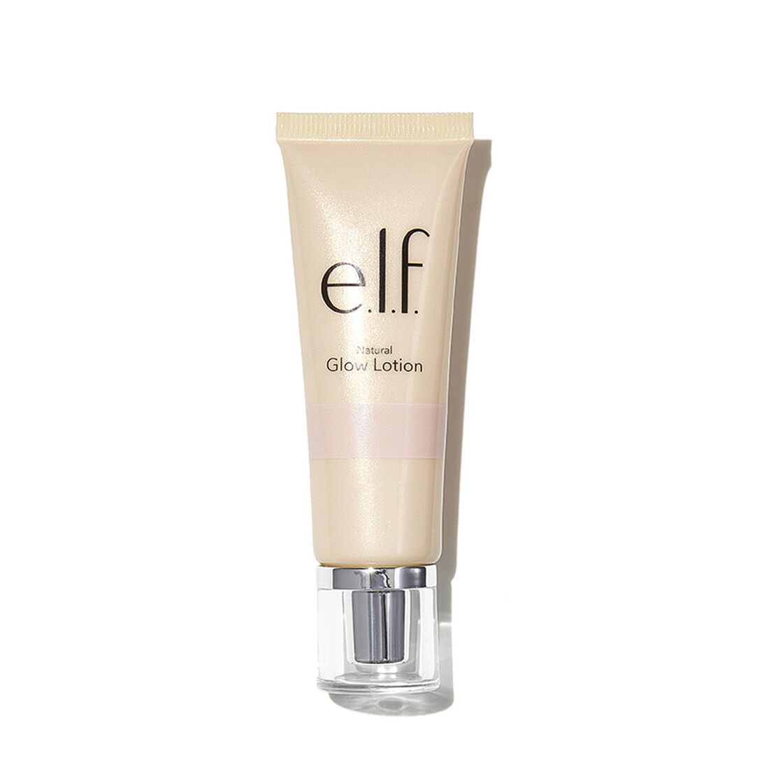 E.l.f Cosmetics - Beautifully Bare Natural Glow Lotion