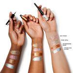 E.l.f Cosmetics - Stardust Glitter Eyeliner