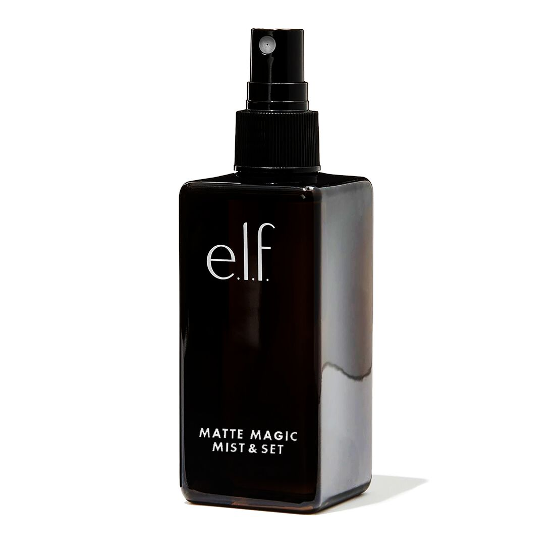 E.l.f Cosmetics - Matte Magic Mist & Set - Large