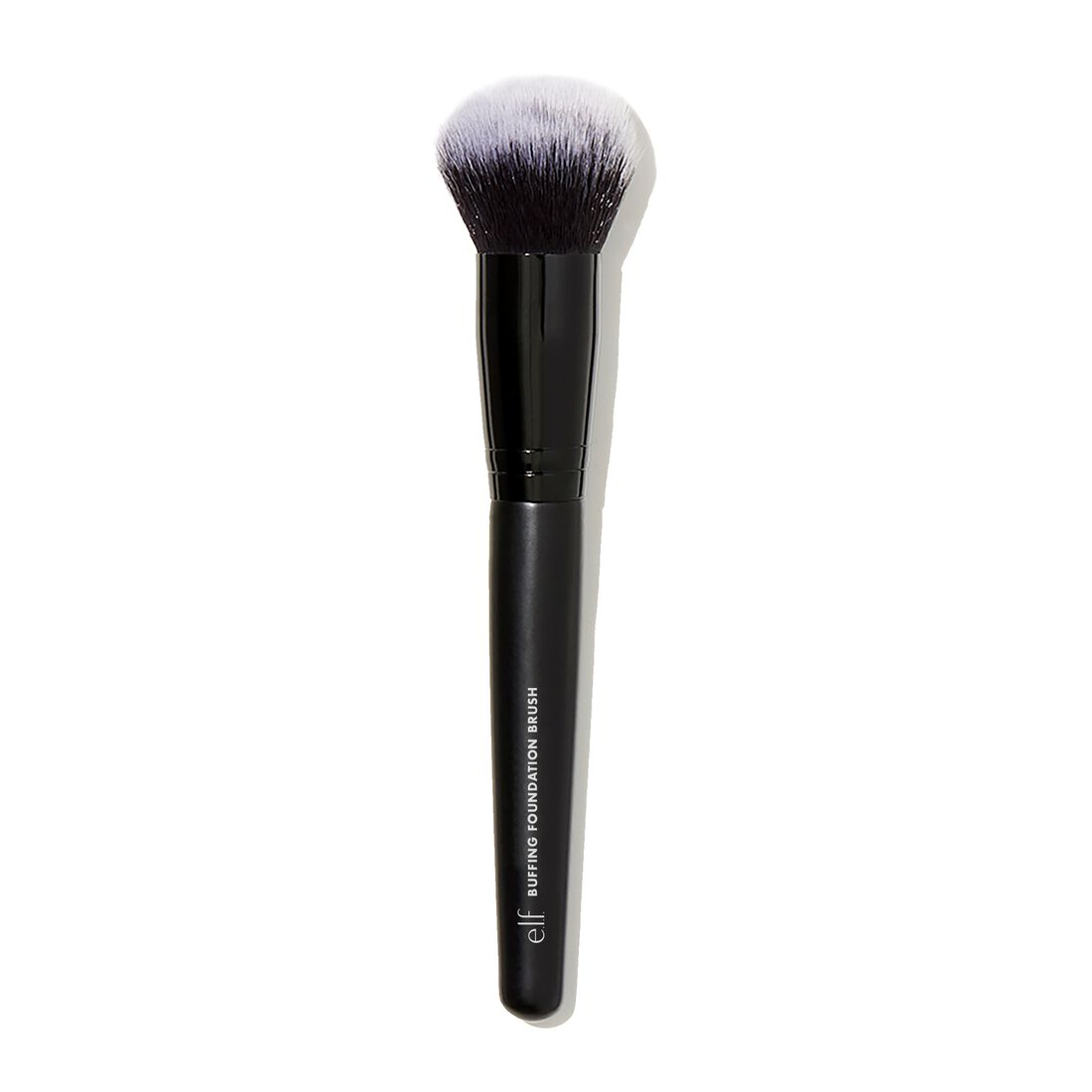 E.l.f Cosmetics - Buffing Foundation Brush