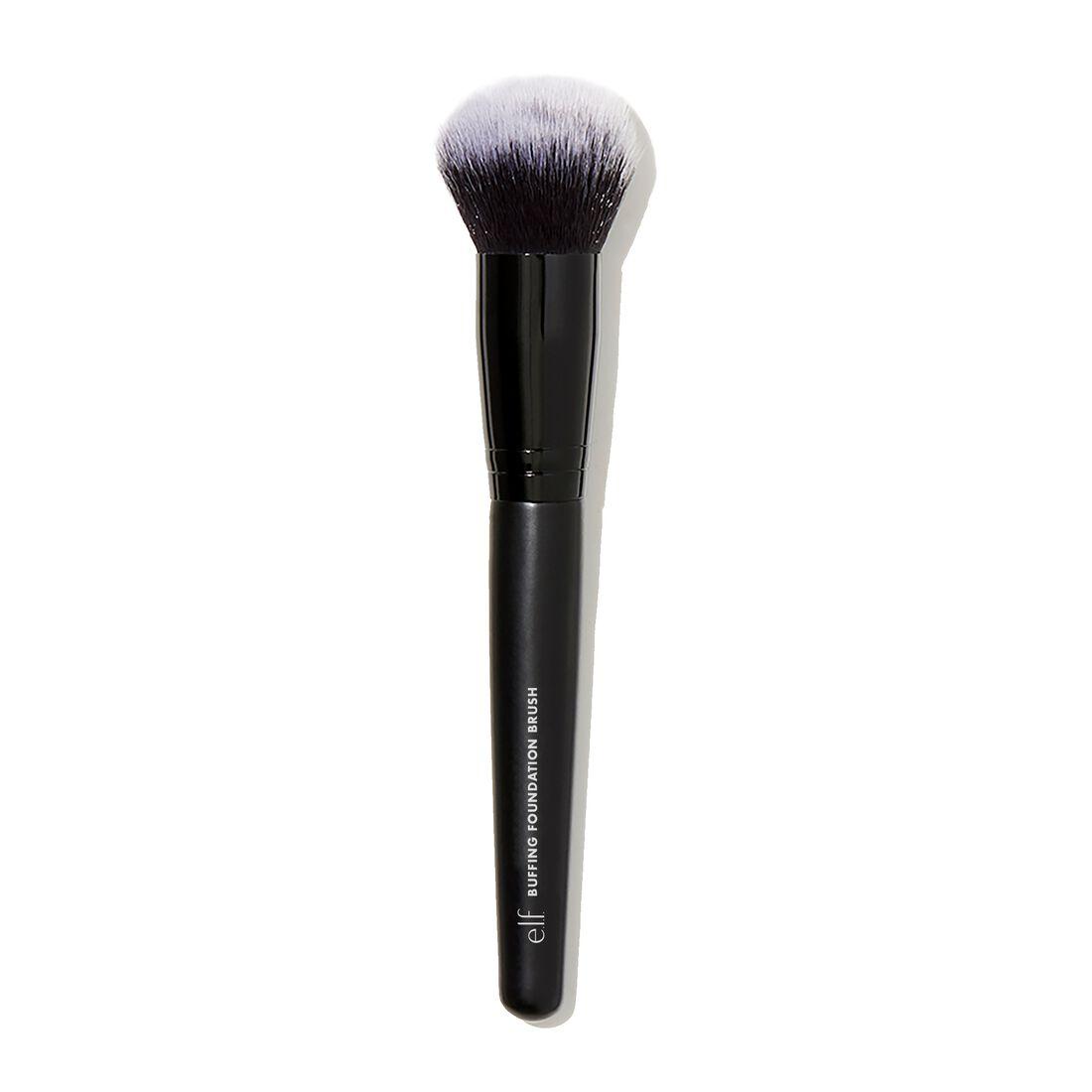 E.l.f Cosmetics - Buffing Foundation Brush