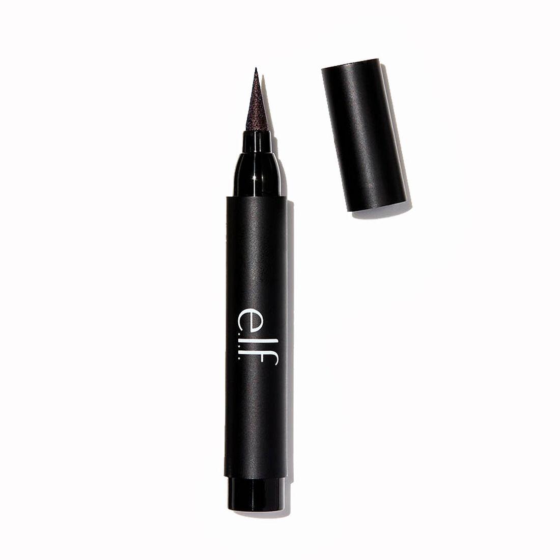 E.l.f Cosmetics - Intense Ink Eyeliner