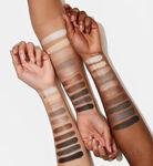 E.l.f Cosmetics - Everyday Smoky Eyeshadow Palette
