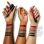 E.l.f Cosmetics - Liquid Matte Lipstick