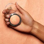 E.l.f Cosmetics - Baked Highlighter