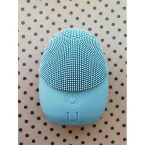 Miniso - Щеточка для лица Miniso Sonic Facial Cleansing Brush - отзывы