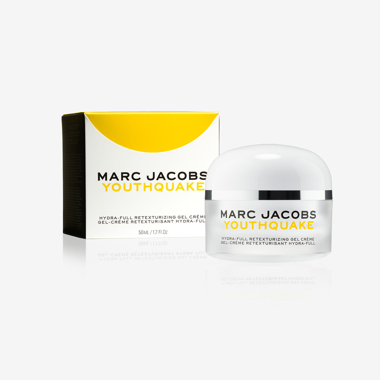 Marc Jacobs - Youthquake
