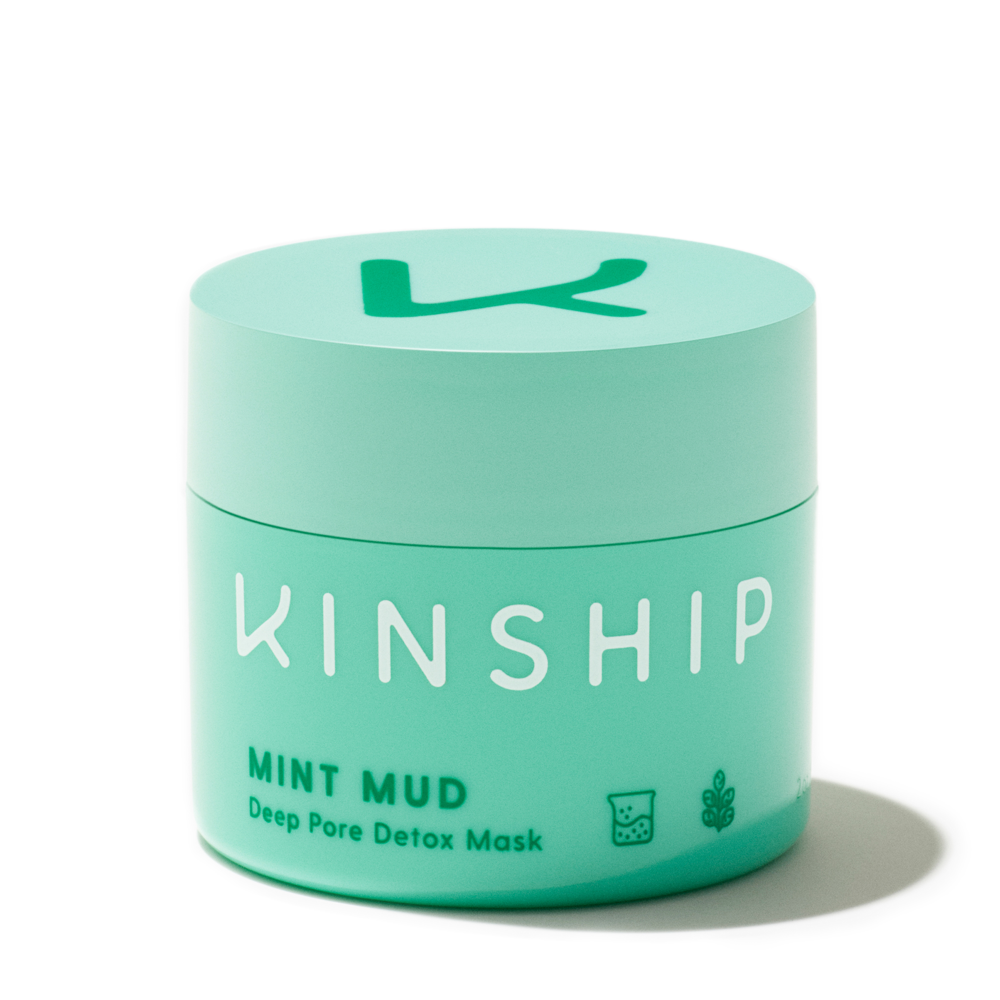 Kinship - Mint Mud
