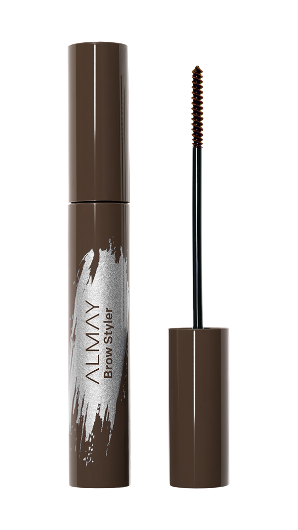 almay.com - Eyebrow Styler™ Brow Mascara