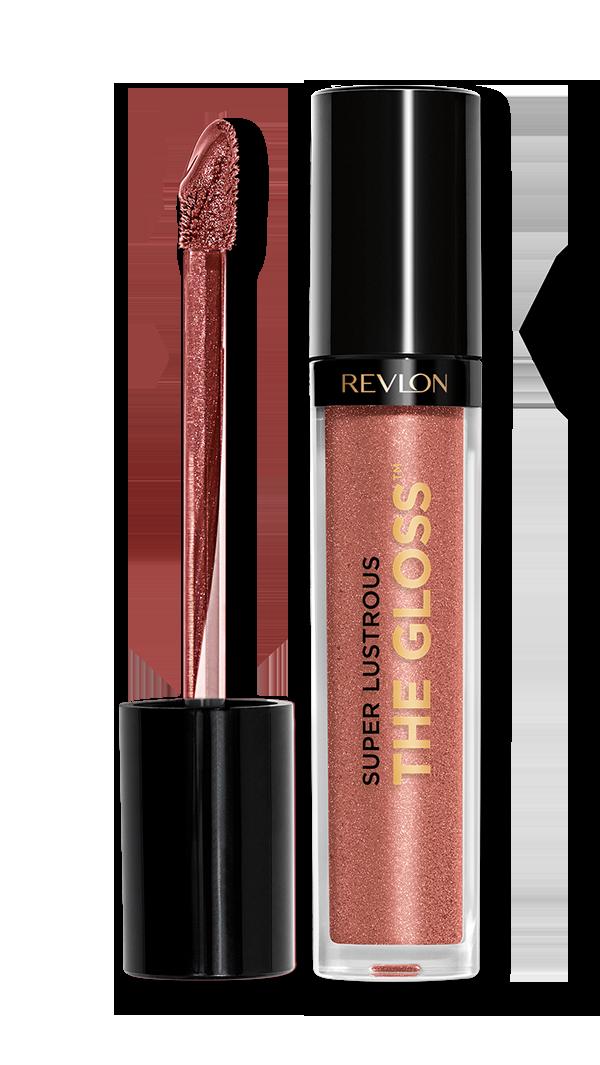 Revlon - The Gloss