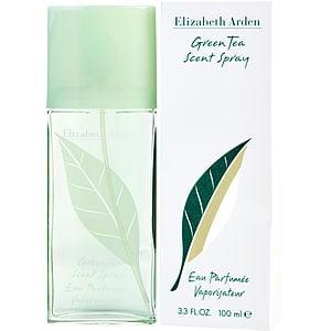 Elizabeth Arden - Green Tea