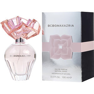 Bcbgmaxazria - Bcbgmaxazria women Eau De Parfum Spray 3.4 oz