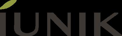 Iunik's logo
