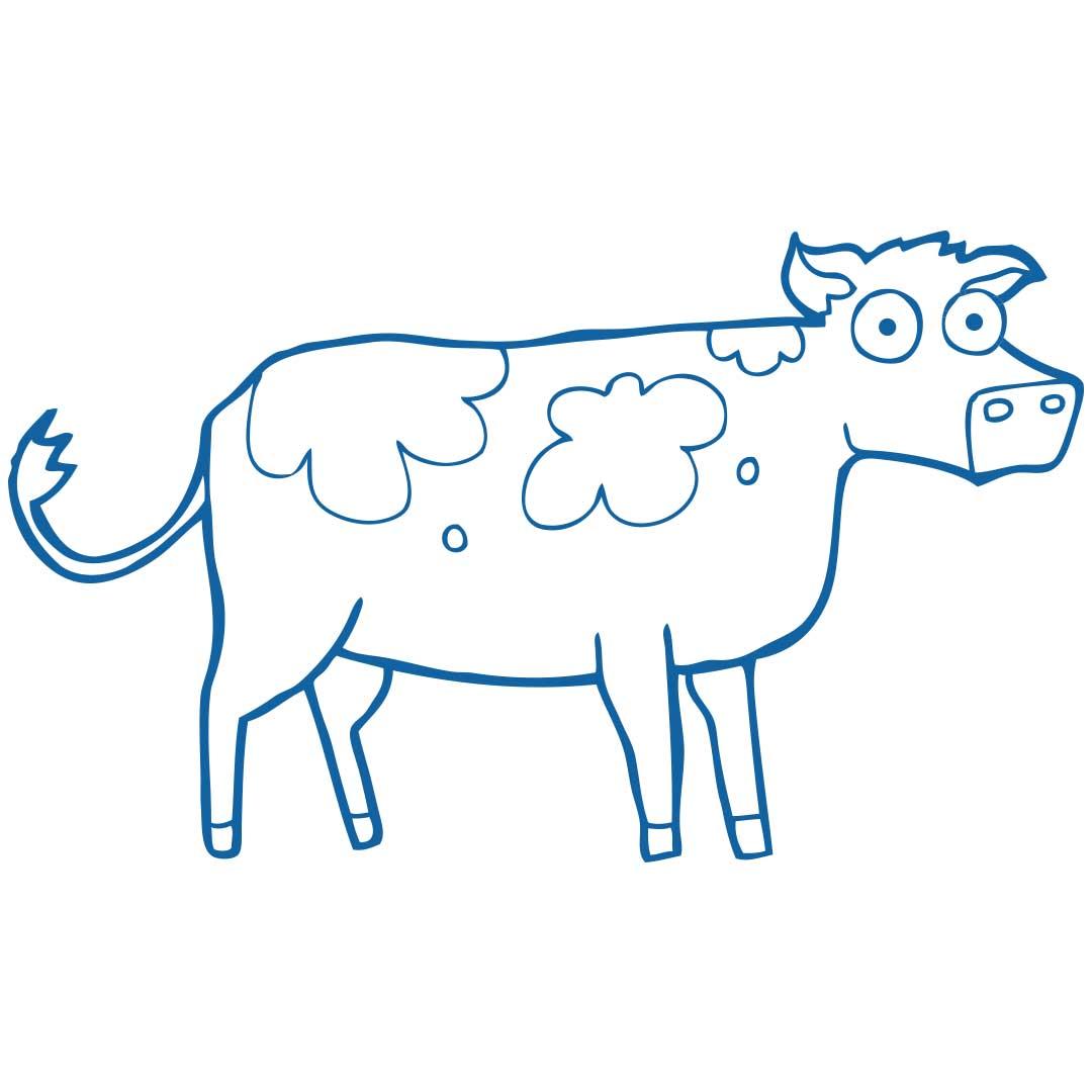 moogoousa.com - Milk Wash