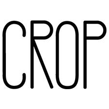 Official Stockist Crop Natural Bio Serum Foundation
