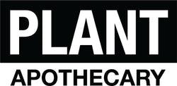 Plant Apothecary's logo