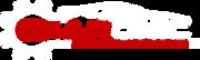 Gearonic's logo