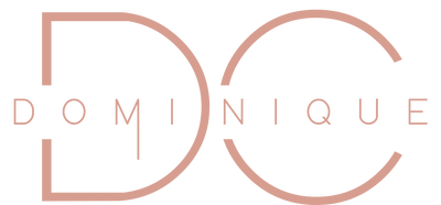 Dominique Cosmetics's logo