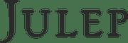 Julep's logo