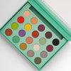 BH Cosmetics - Daisy Marquez Palette