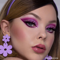 BH Cosmetics Flower Power