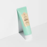 avette - Fresh Clean Coconut Mild Foam Cleanser