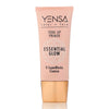 Yensa - TONE UP PRIMER Essential Glow
