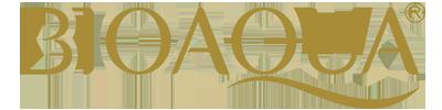 Bioaqua's logo