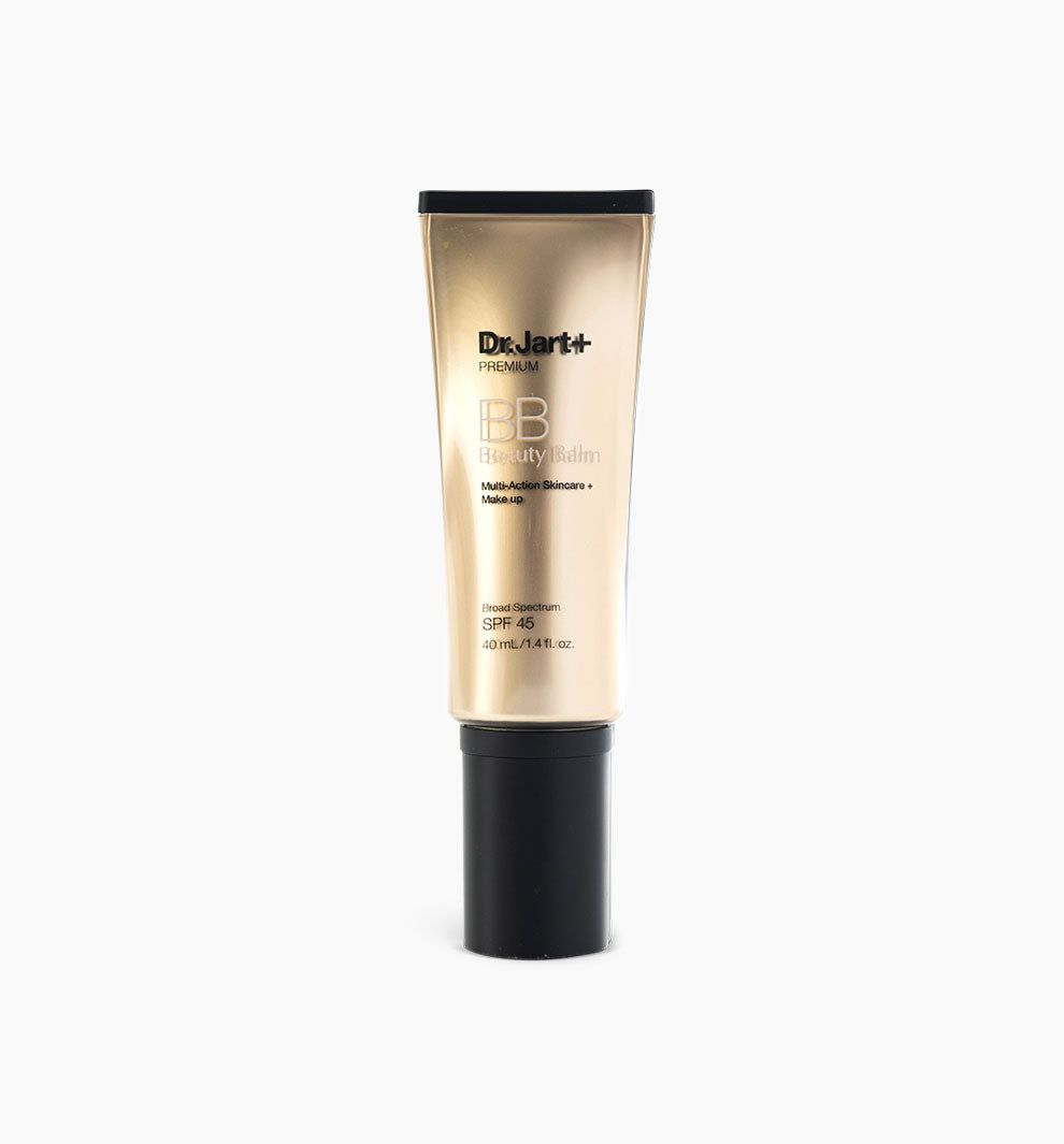 Dr.Jart+ - Premium BB Beauty Balm SPF 45