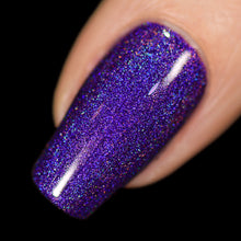 www.holotaco.com - Purple Slushie
