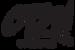 Ctzn Cosmetics's logo