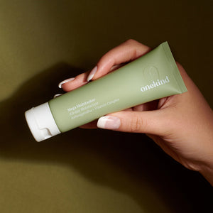 Onekind - Mega Multitasker All-day Moisturizer
