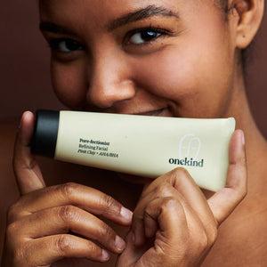 Onekind - Pore-fectionist Refining Facial