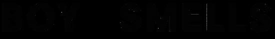 Boy Smells's logo