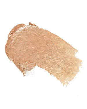 flowerbeauty - Day Glow Highlighting Glaze