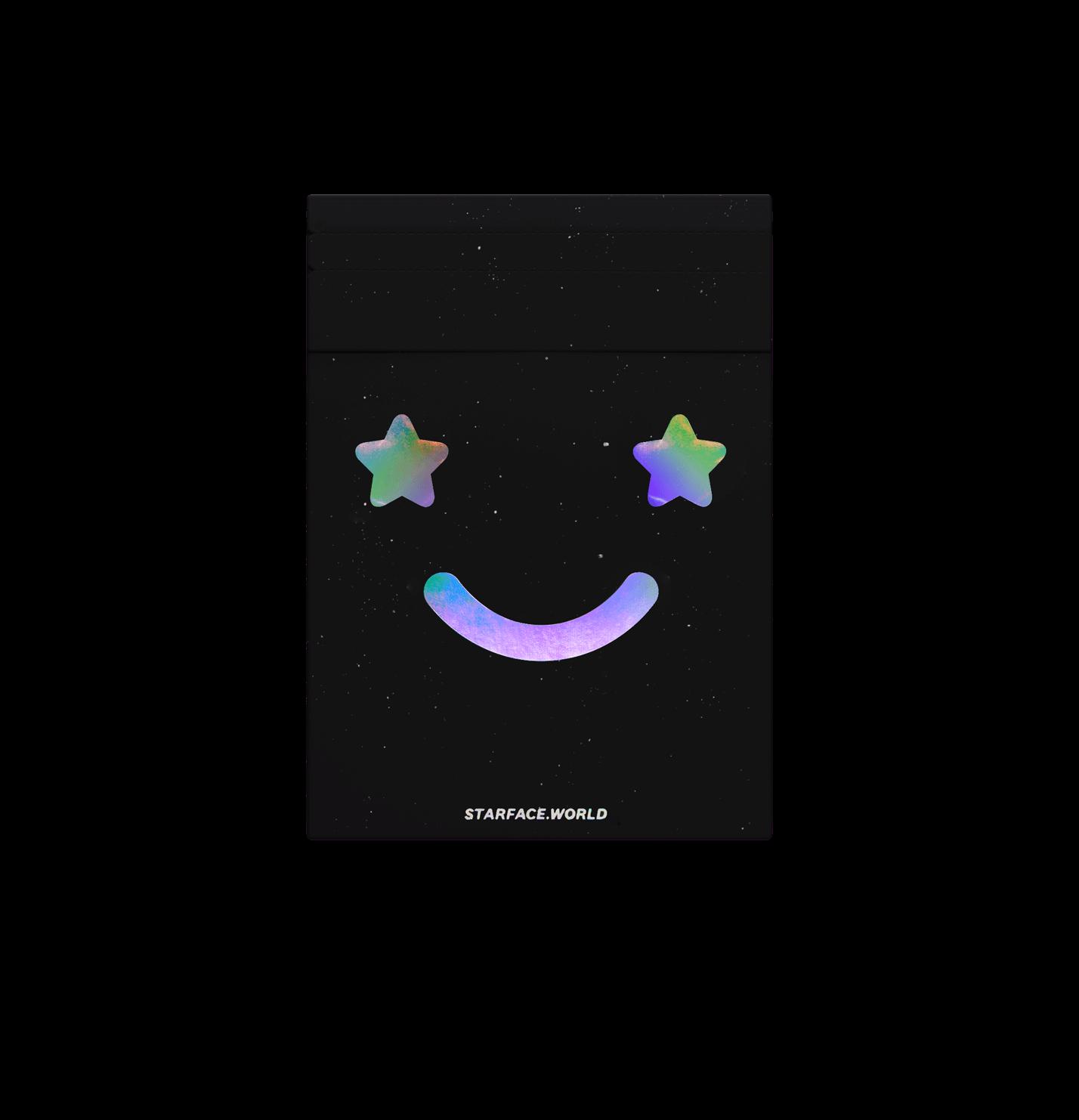 Starface - Cyber Star Refill