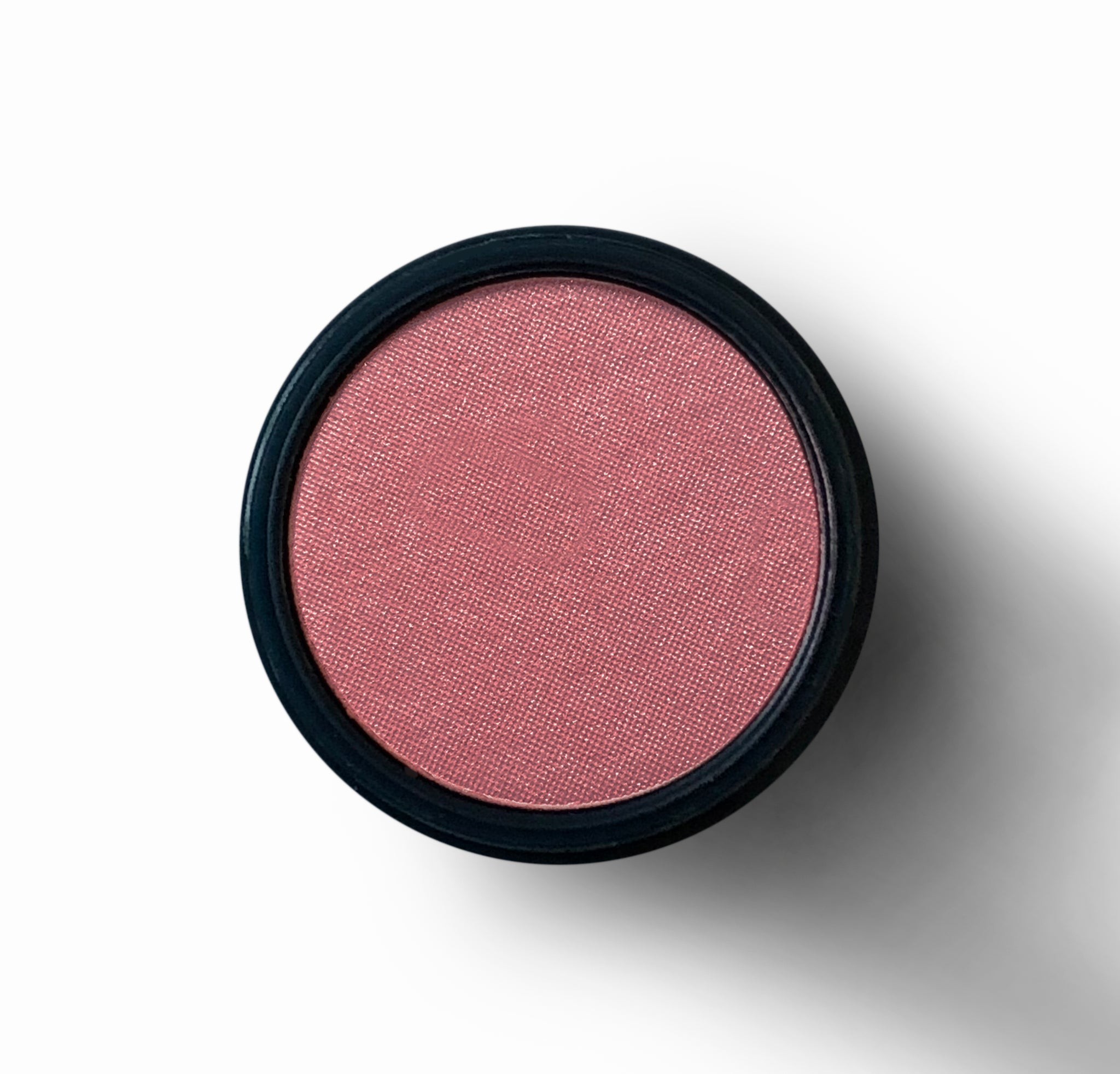 Space Case Cosmetics - It's Not Me It's My Sign, Blush
