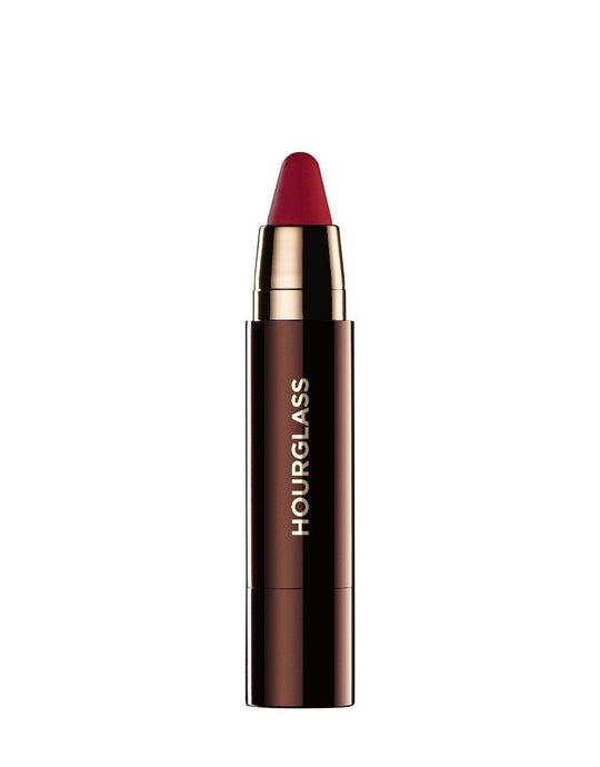 hourglasscosmetics - GIRL™ Lip Stylo