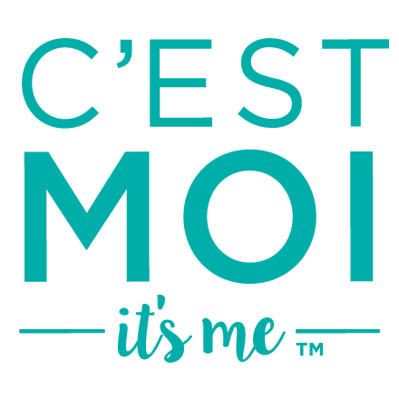 C'Est Moi's logo