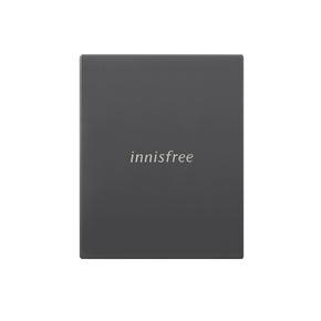 Innisfree - My Palette Case