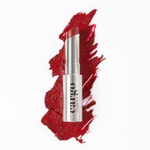 Cargo Cosmetics - Essential Lip Color
