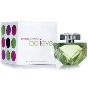 Britney Spears - Believe eau de parfum spray