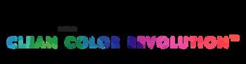 Au Naturale's logo