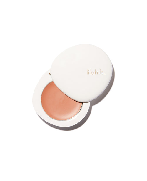 lilah b. - Divine Duo Lip & Cheek